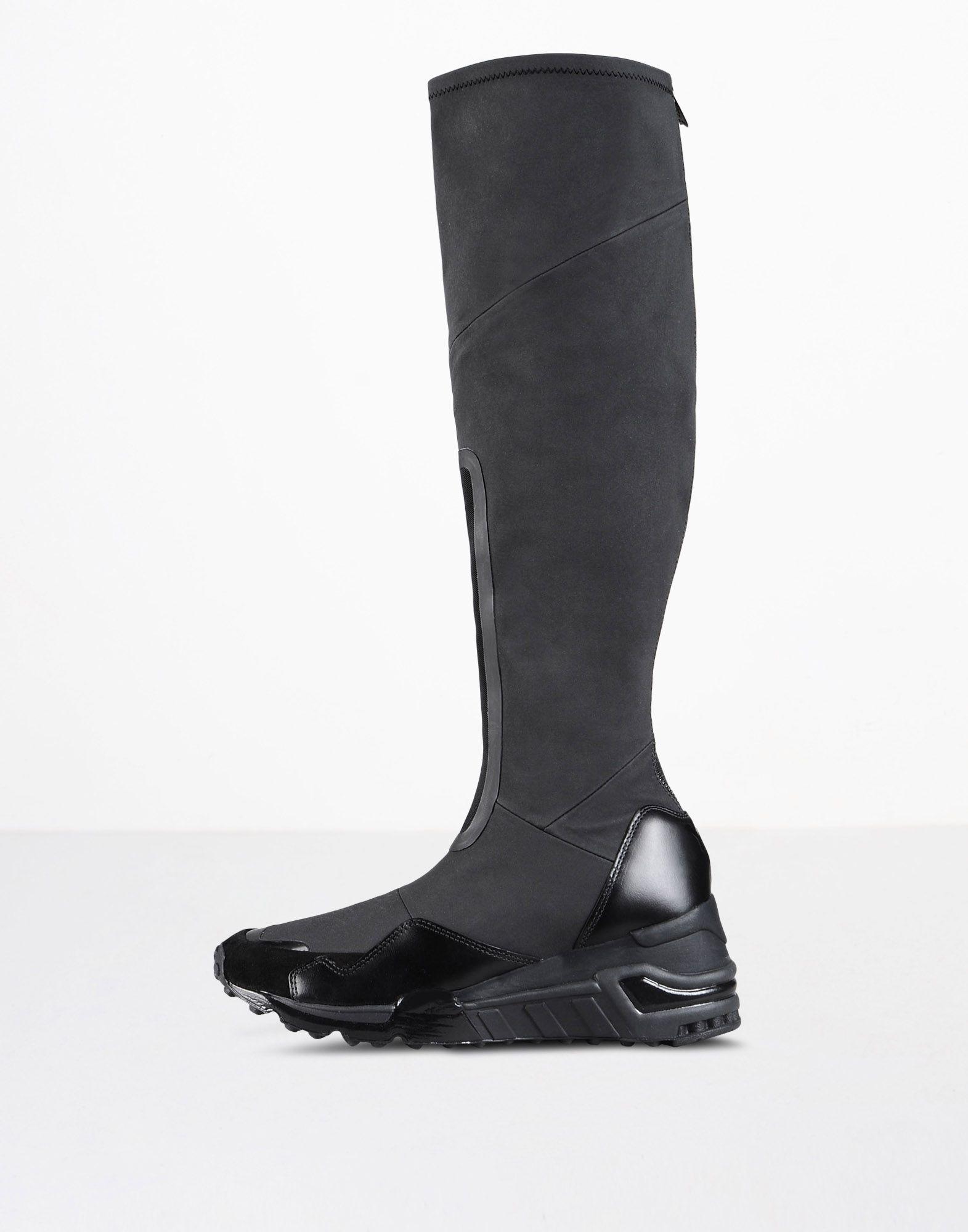 adidas y3 boots