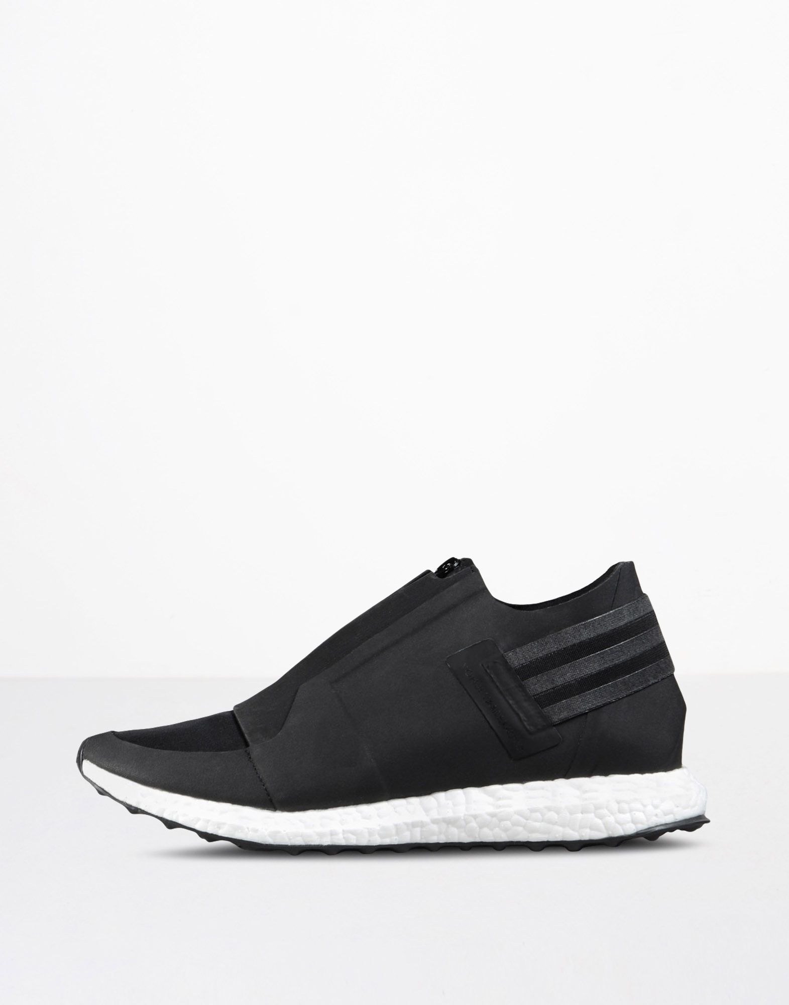 cfcb9faee6447 ... Y-3 Y-3 XRAY ZIP LOW Sneakers Man ...
