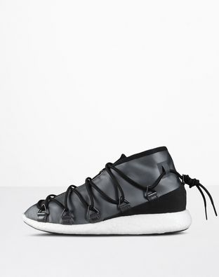 Y-3 3S CORE TRACK PANT SHOES woman Y-3 adidas
