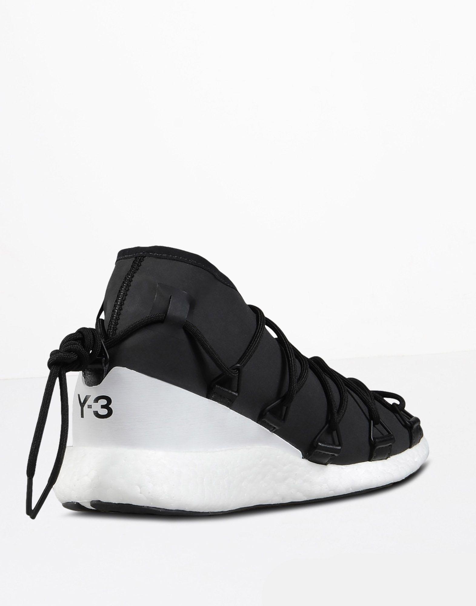Acquista scarpa adidas y3 donna  a99453f634c