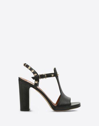 VALENTINO GARAVANI Sandal D PW0S0G80LXT DP0 f