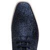 STELLA McCARTNEY Deep Blue Elyse Shoes Wedges D a