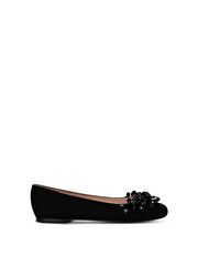 BOUTIQUE MOSCHINO FLAT D f