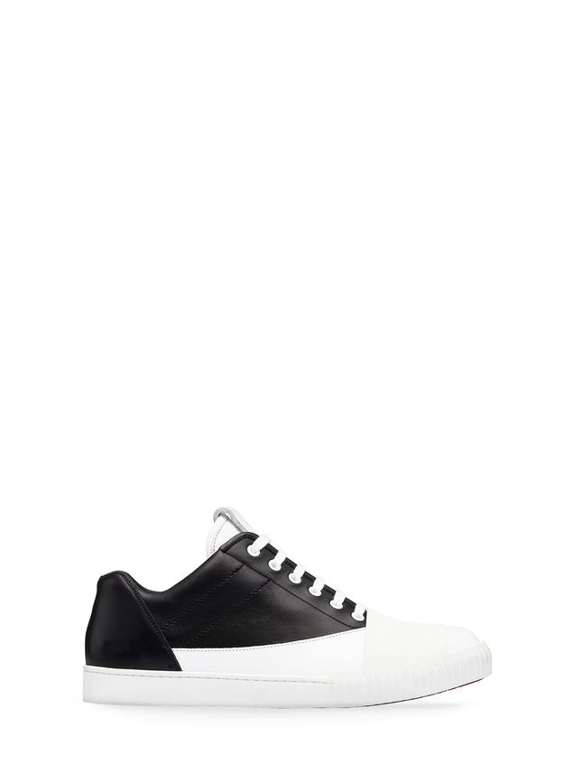 Marni Low top sneakers z7juy