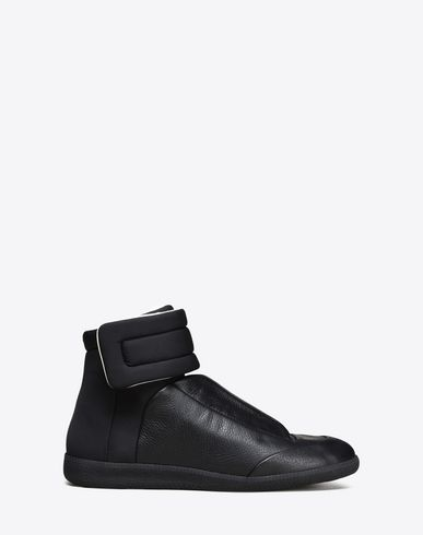 MAISON MARGIELA 22 Sneakers U 'Future high top' sneakers f