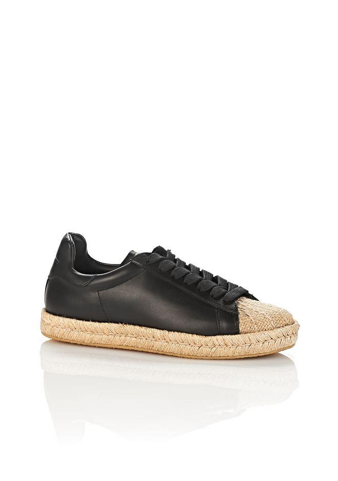 ALEXANDER WANG Sneakers Women RIAN ESPADRILLE SNEAKER