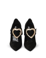 HEEL Woman LOVE MOSCHINO