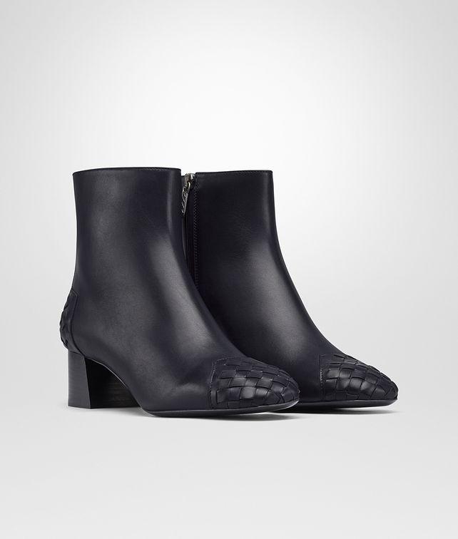 Bottega Veneta Ankle Boots Cheap Sale Best Wholesale Wholesale Low Price Fee Shipping Sale Online Rl6VDHihyH