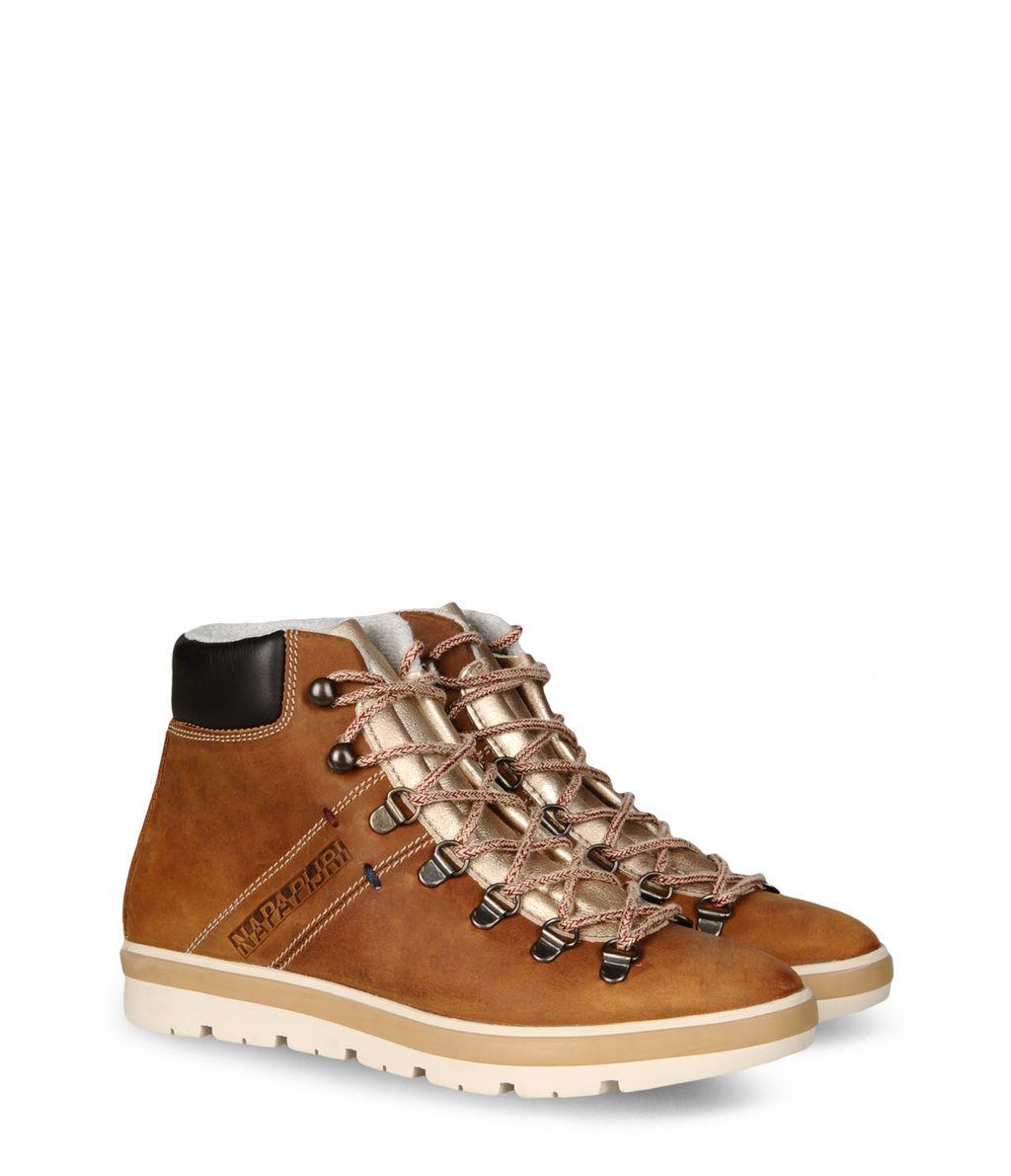 napapijri sale shoes