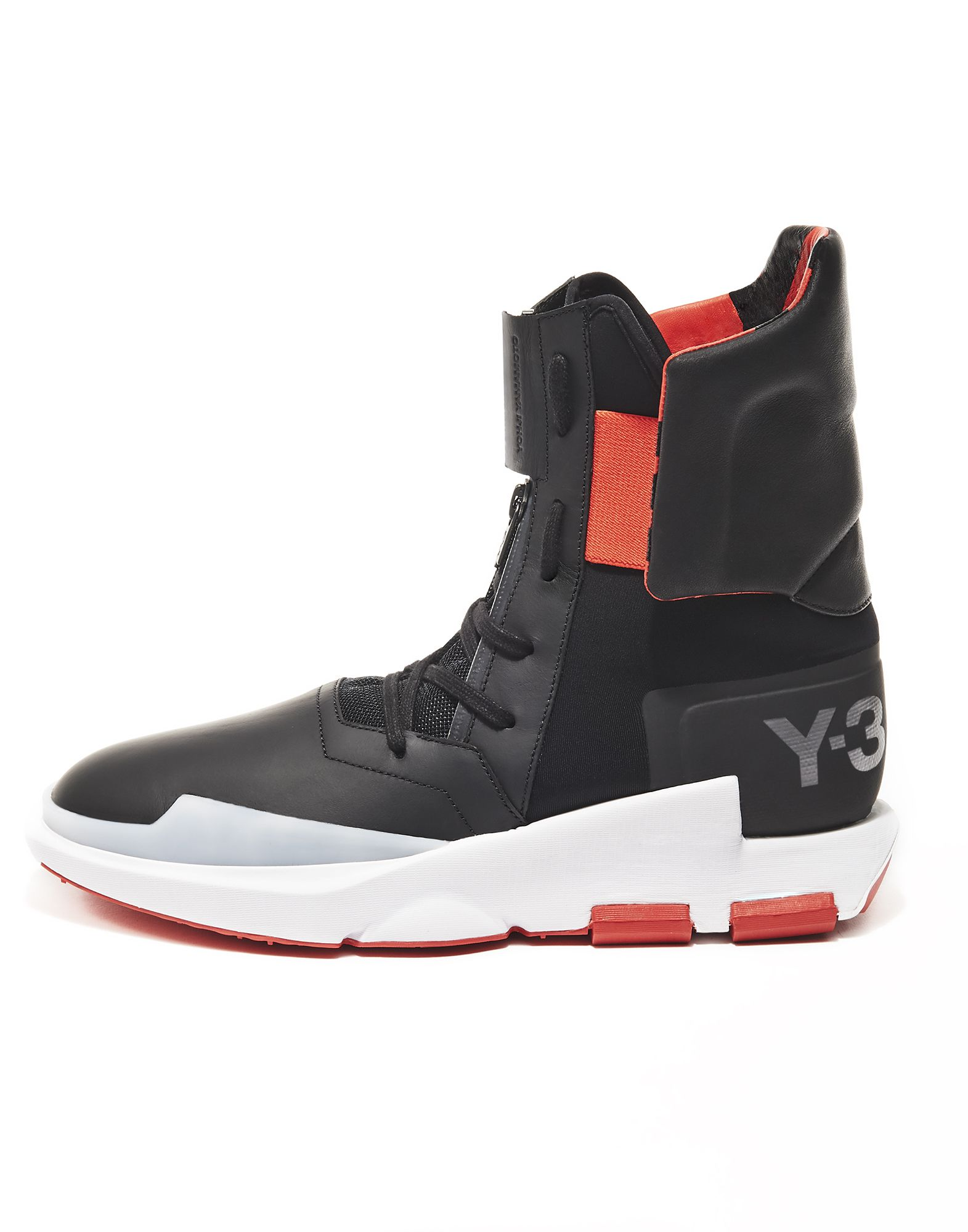 Y-3 ELLE RUN Sneakers for Women Adidas Y-3 Official Store