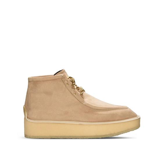 Desert Brody Boots