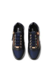 LOVE MOSCHINO Sneakers D d
