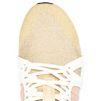 ADIDAS by STELLA McCARTNEY Gold Ultra boost running shoes adidas Footwear D a