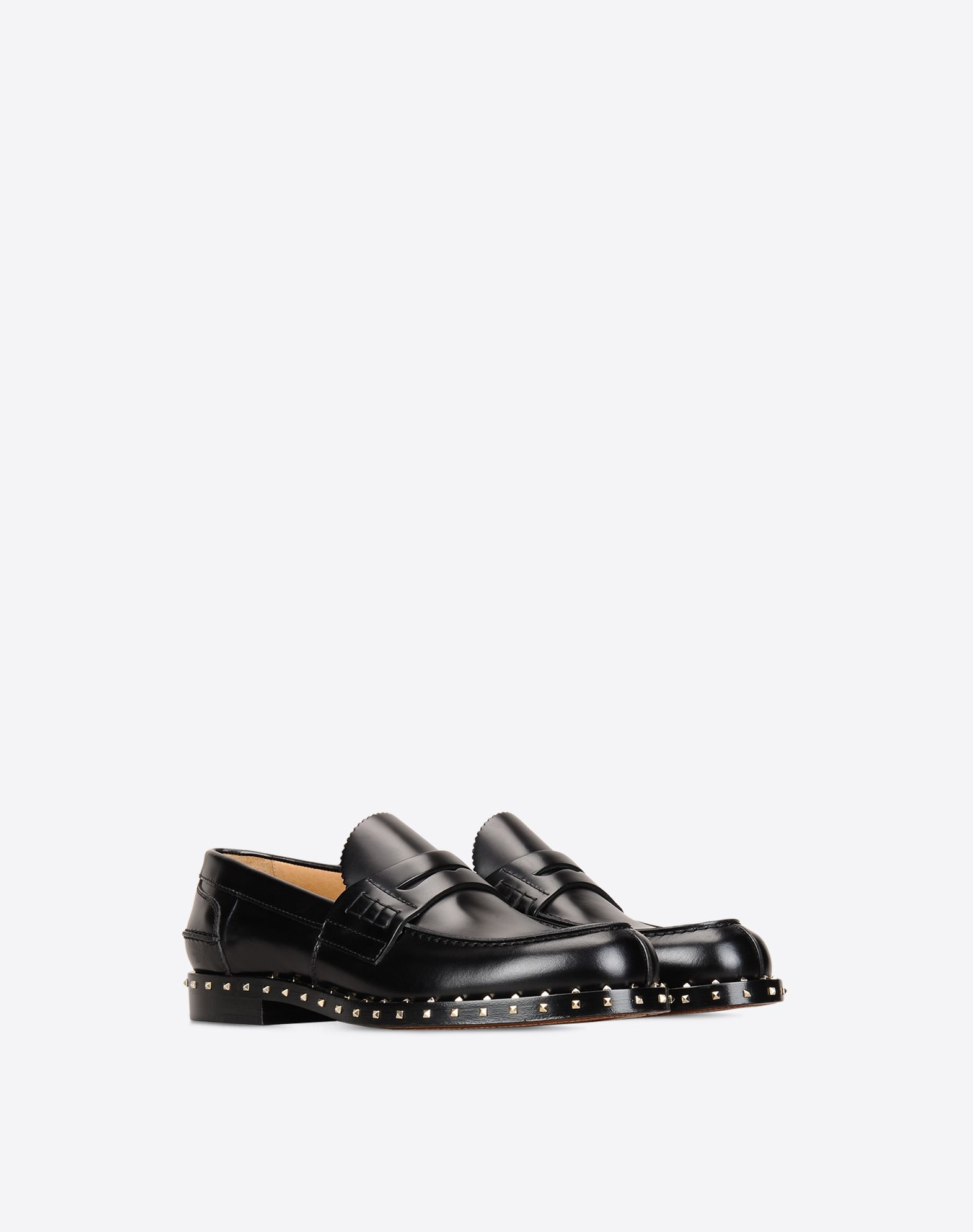 FOOTWEAR - Loafers Valentino
