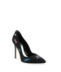 KARL LAGERFELD K/POP PUMP 8_f