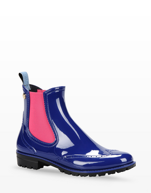 TRUSSARDI JEANS - Ankle boots