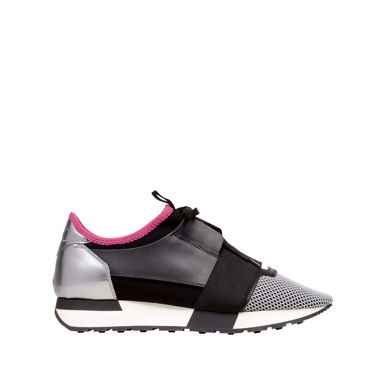 Balenciaga Shoes Store Locator
