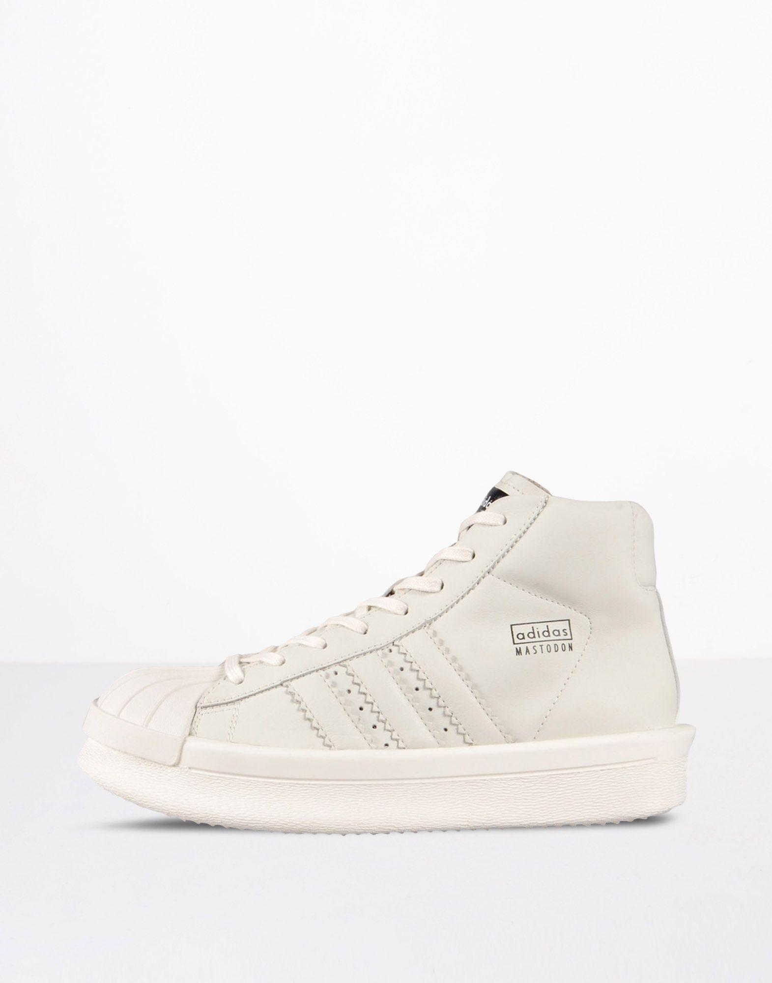 adidas Mastodon Pro sneakers UAktBDT