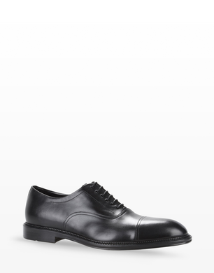 TRUSSARDI - Туфли на шнуровке