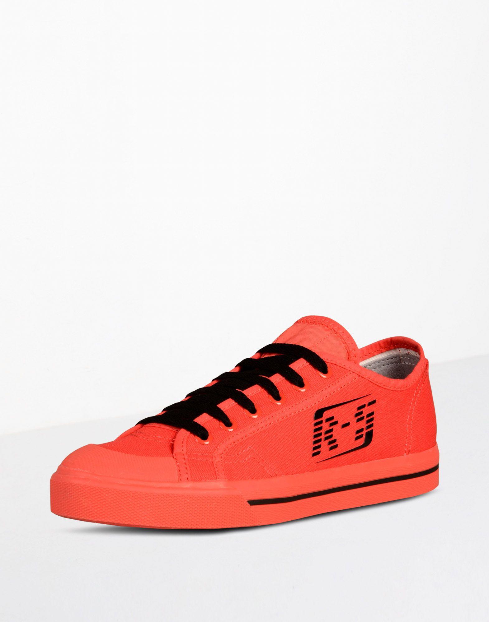 Raf Simons Spirit Low adidas by Raf Simons Eda4cVRq