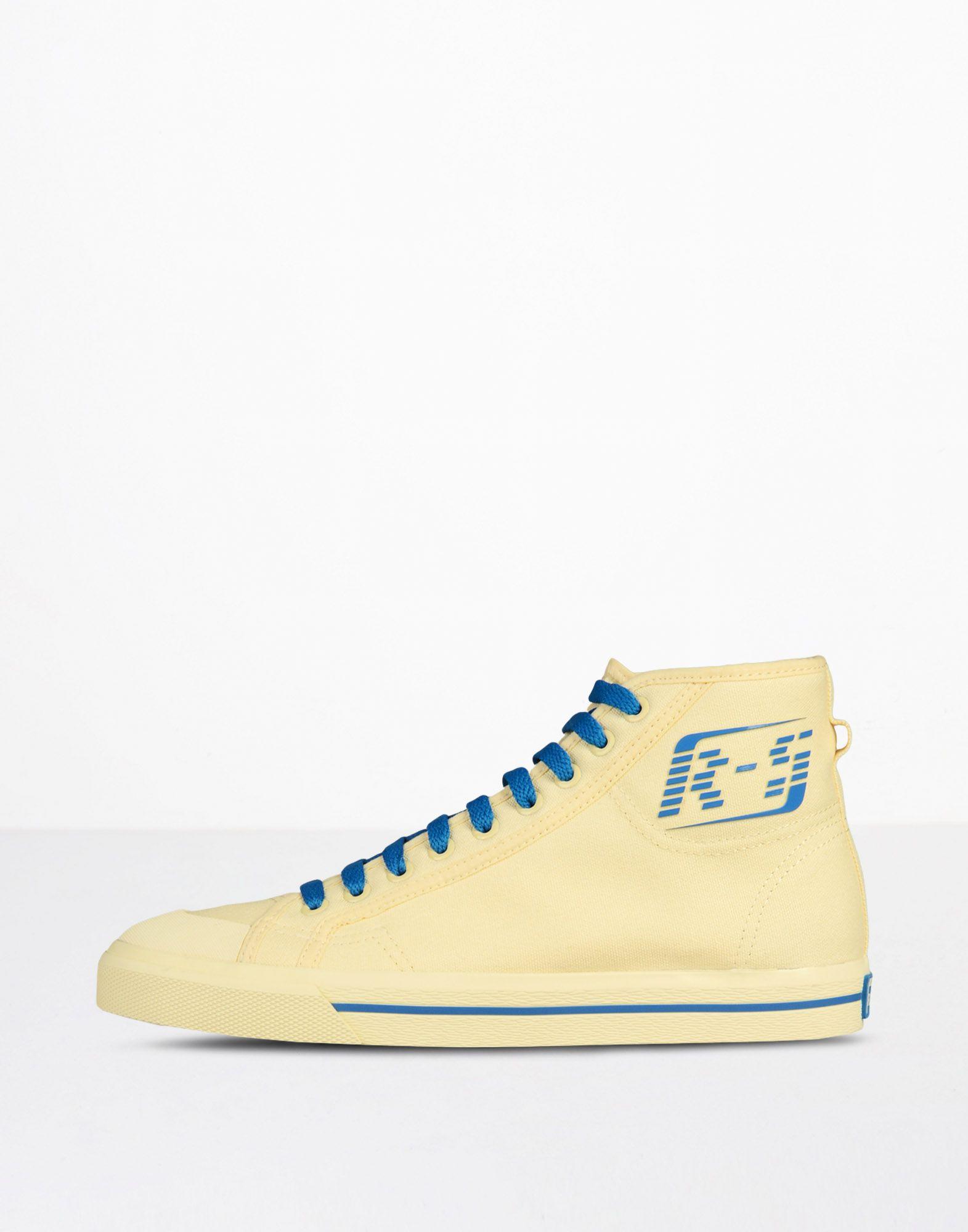 adidas Spirit High sneakers XRZdJ