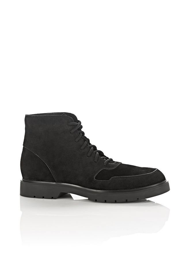 Buy second-hand ALEXANDER WANG shoes for Men on Vestiaire Collective. Buy, sell, empty your wardrobe on our website.