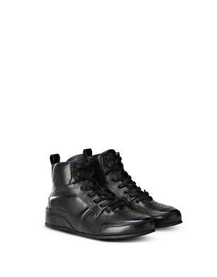 MOSCHINO Boots U r