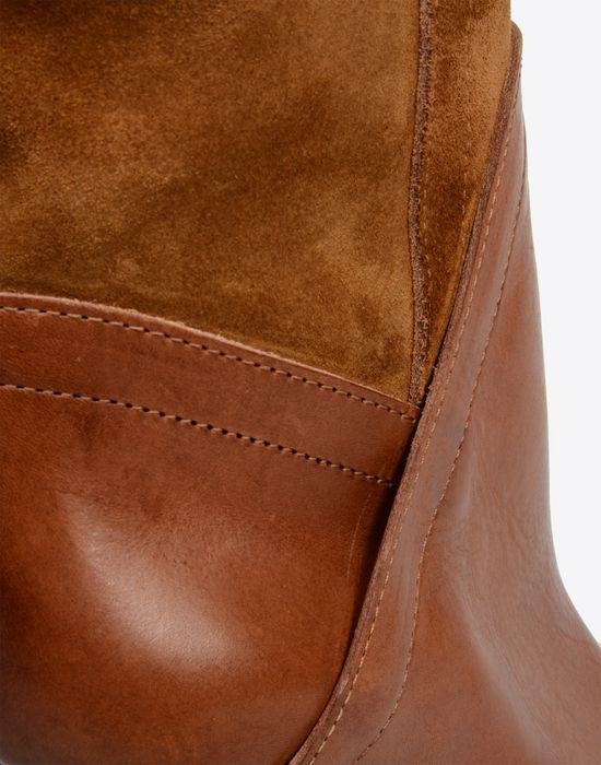 MAISON MARGIELA 22 Boots D e