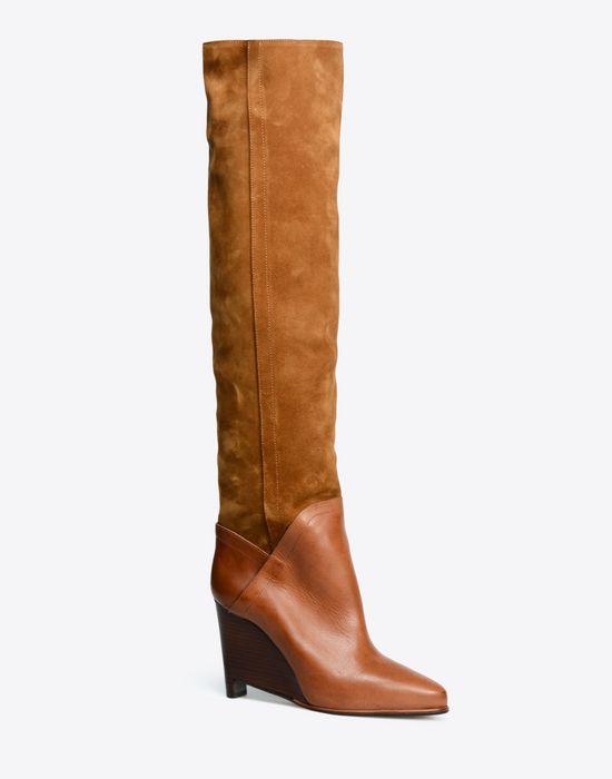 MAISON MARGIELA 22 Boots D f