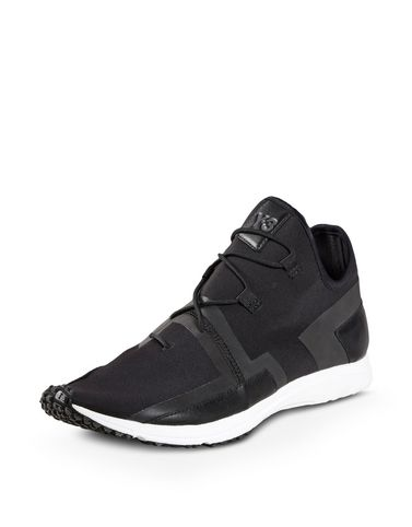 Adidas y3 schuhe for Ordnungssystem fa r schuhe