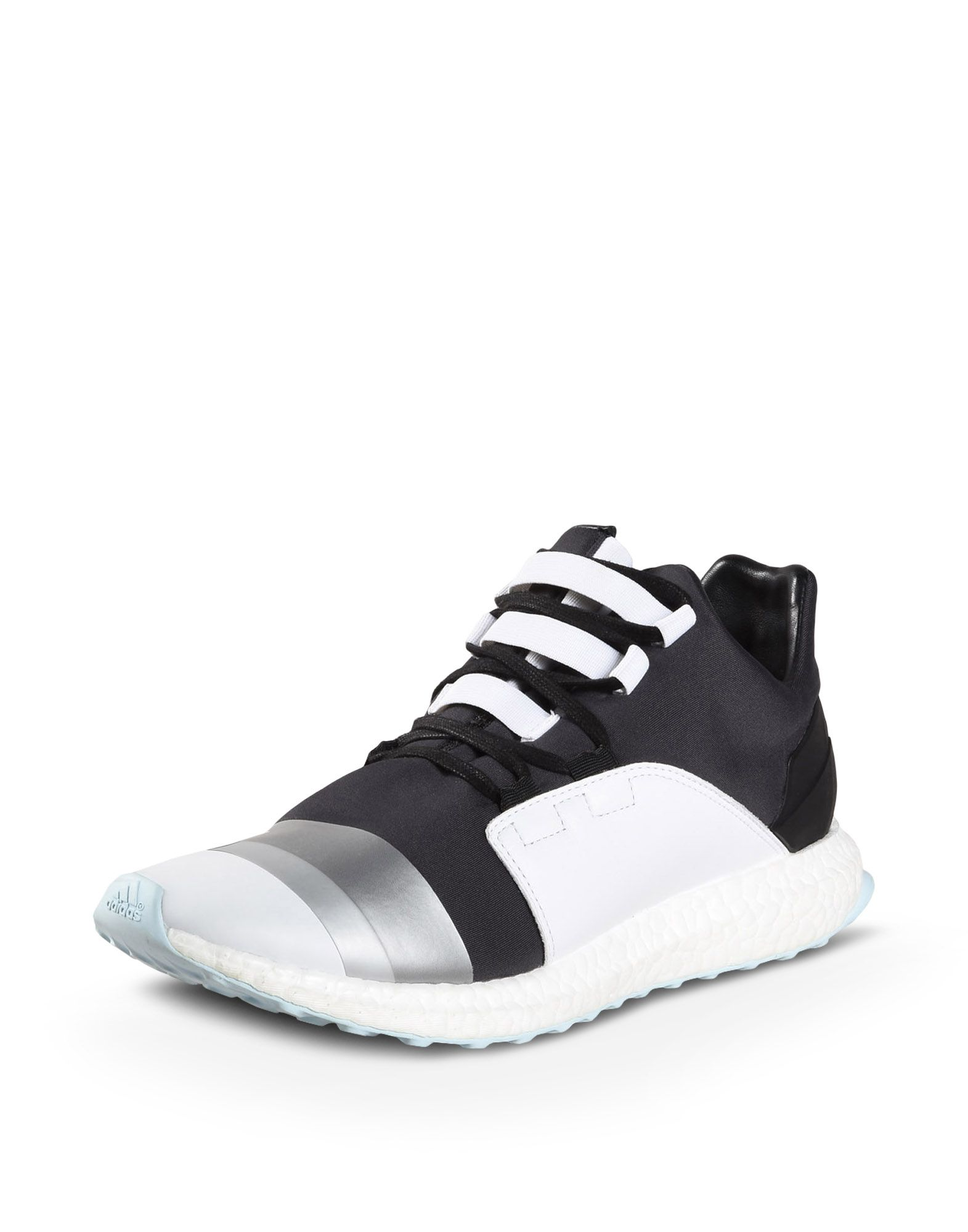 Y-3 Kozoko sneakers free shipping Inexpensive hbFNp