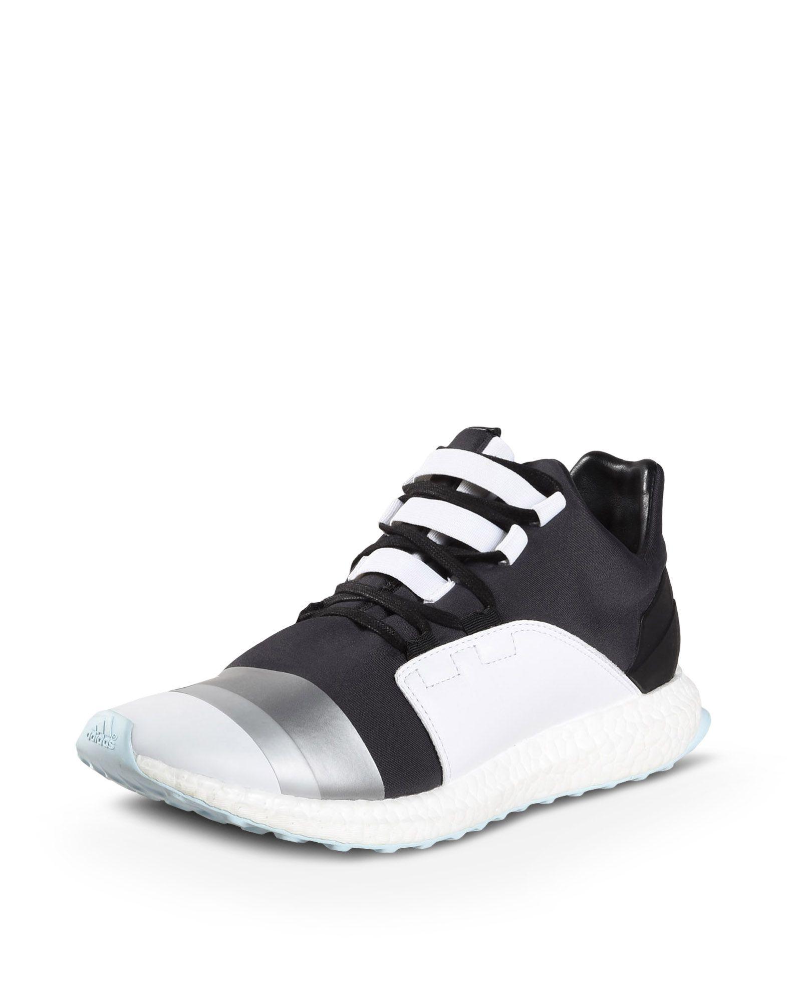 6769e7877767 ... Y-3 Y-3 KOZOKO LOW Sneakers Man r ...