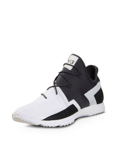 Y-3 ARC RC SHOES man Y-3 adidas