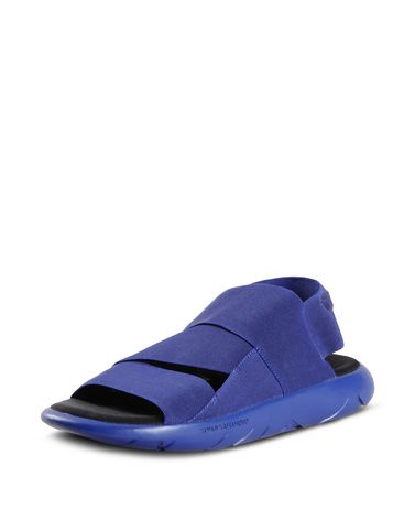 Y-3 QASA SANDAL Shoes man Y-3 adidas