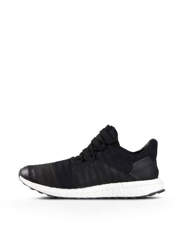 Y-3 KOZOKO LOW Shoes man Y-3 adidas