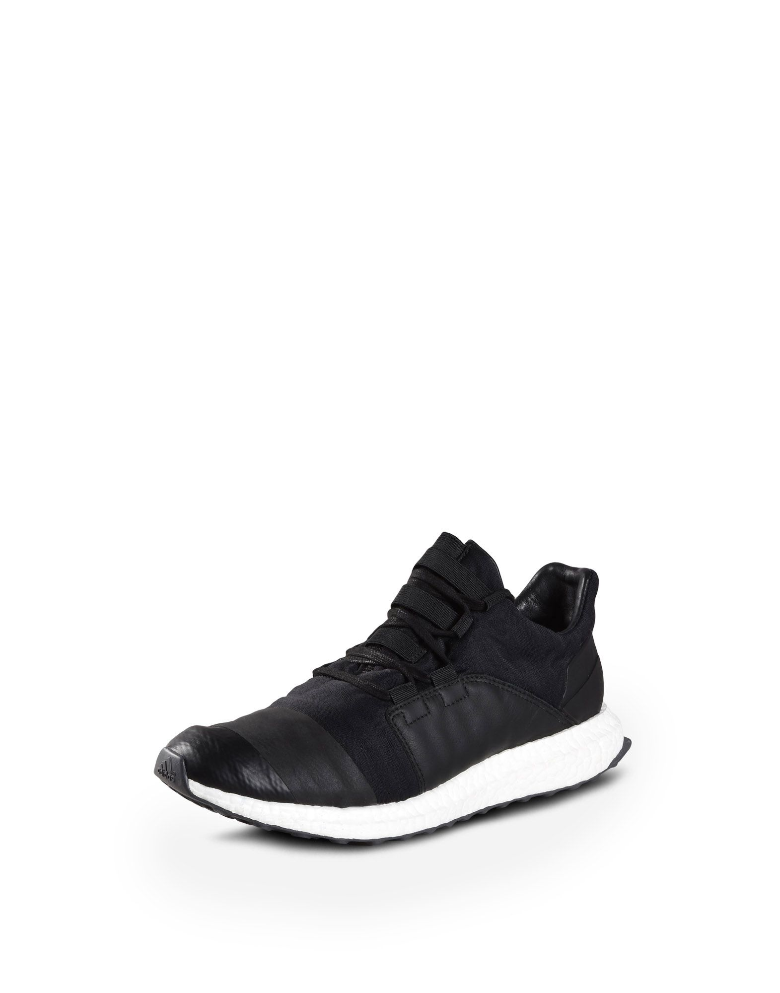 ... Y-3 KOZOKO LOW Shoes man Y-3 adidas ...