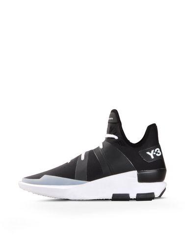 Y-3 NOCI LOW シューズ メンズ Y-3 adidas