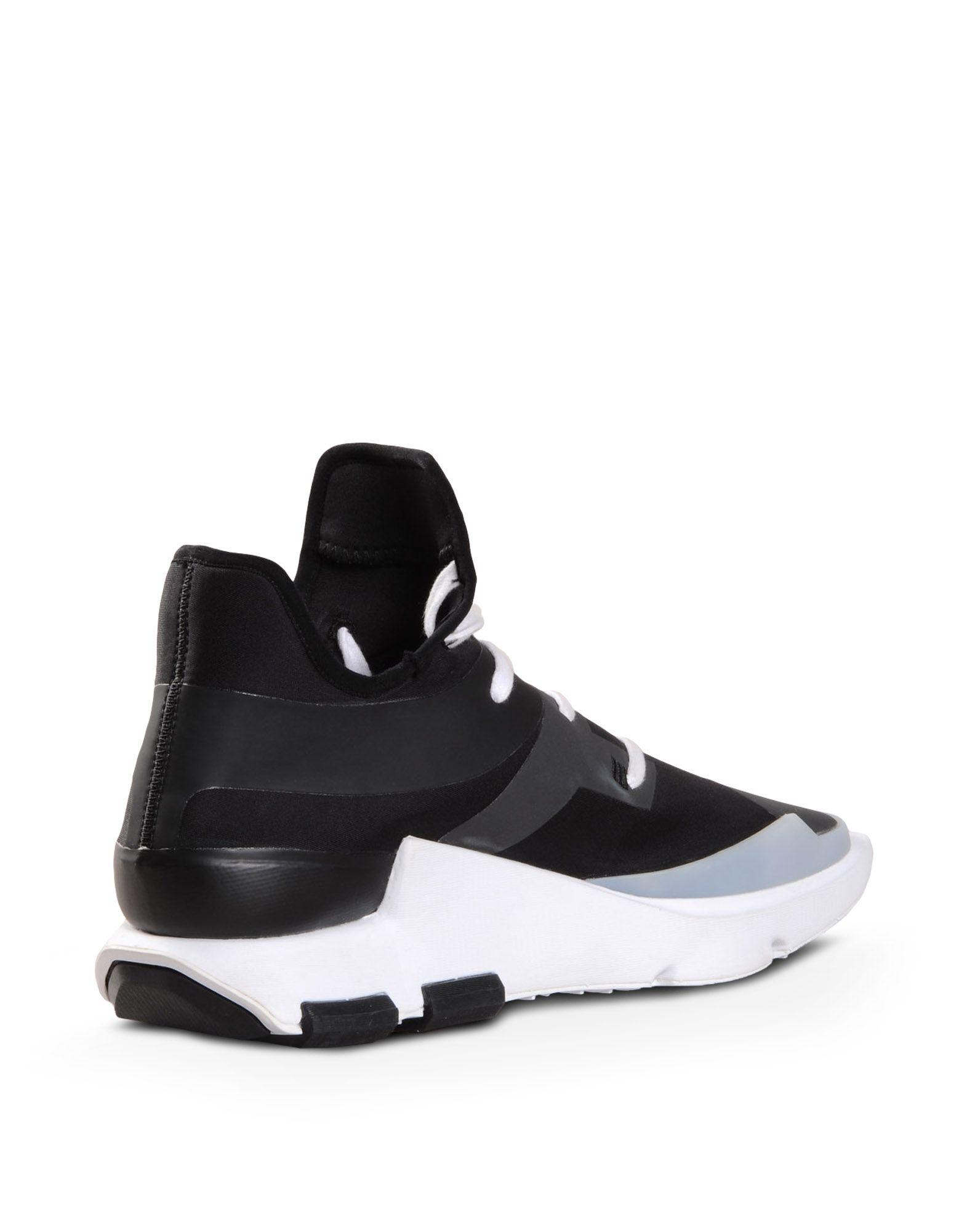 brand new b961b 09ae7 ... Y-3 Y-3 NOCI LOW Sneakers Man d ...