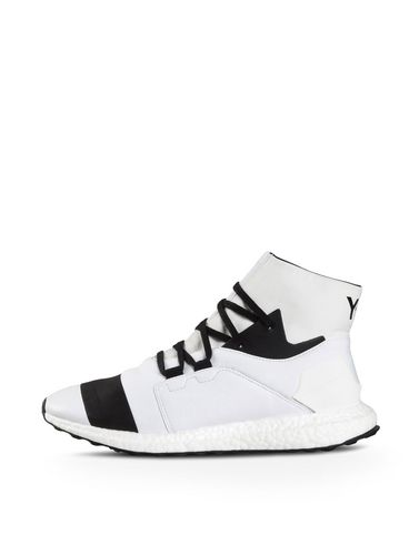 Y-3 KOZOKO HIGH Shoes man Y-3 adidas