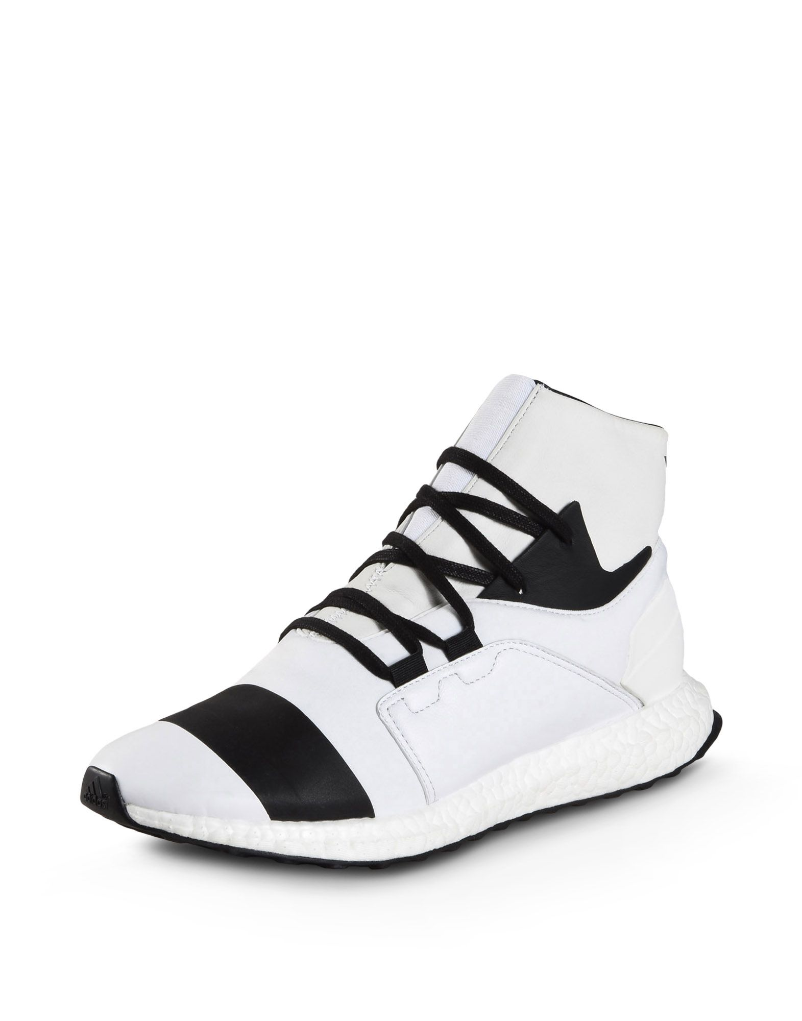 Y 3 KOZOKO HIGH CHAUSSURES homme Y 3 adidas | Y 3 COLLECTion