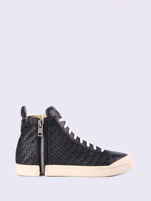 DIESEL S-NENTISH Casual Shoe U f