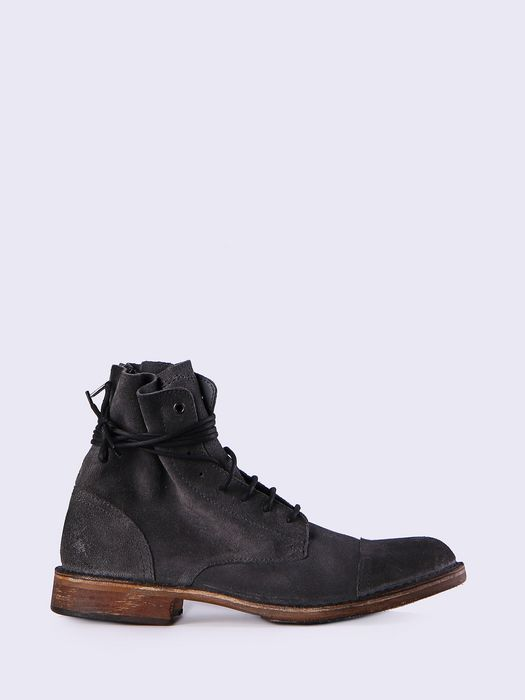 DIESEL D-PIT BOOT Boots U f