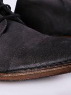 DIESEL D-PIT BOOT Boots U b