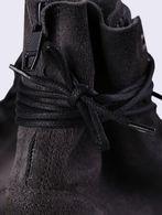 DIESEL D-PIT BOOT Boots U r