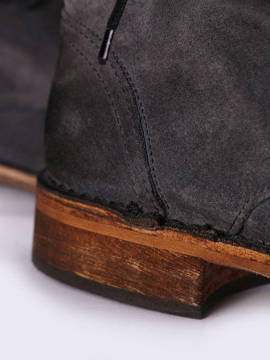DIESEL D-PIT BOOT Boots U c