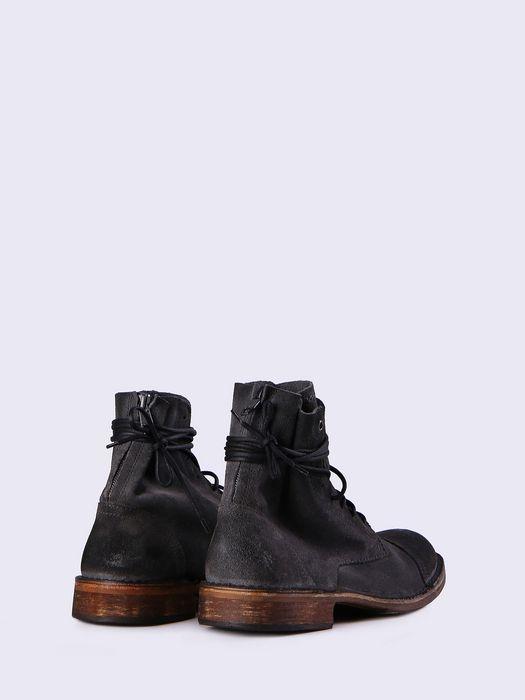 DIESEL D-PIT BOOT Boots U e