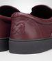 BOTTEGA VENETA DODGER SNEAKER IN BAROLO INTRECCIATO NAPPA Sneaker or Sandal U ap