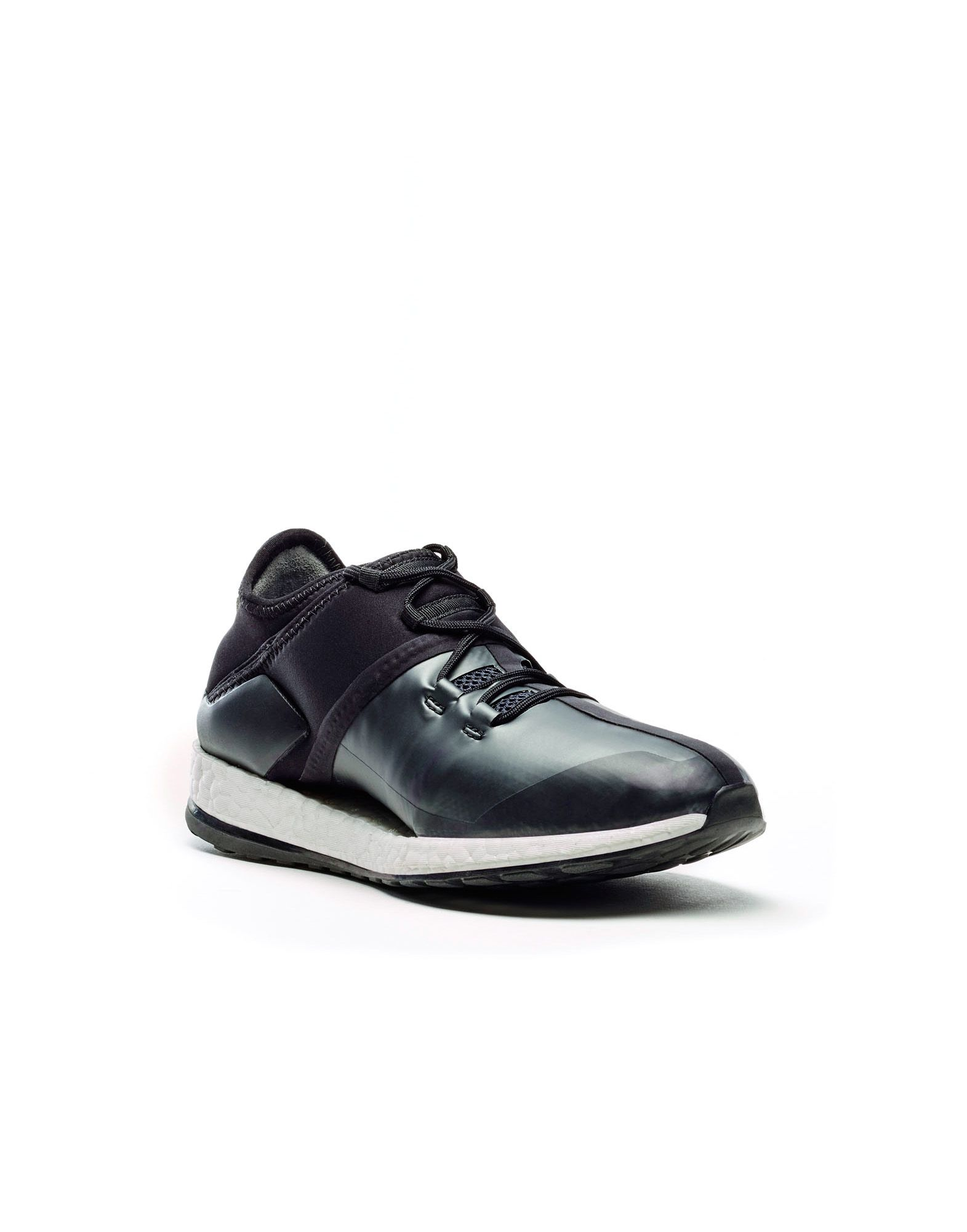 cheap for discount 77798 4962e Y 3 SPORT RUN X Sneakers | Adidas Y-3 Official Site