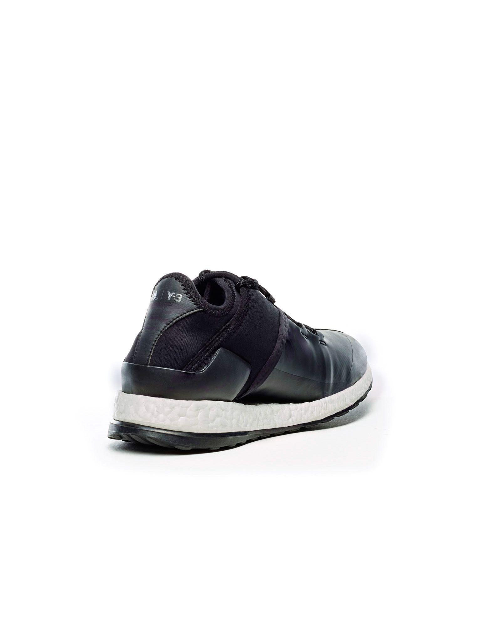 eb8a8610e634 ... Y-3 SPORT Y-3 SPORT RUN X Sneakers Woman ...