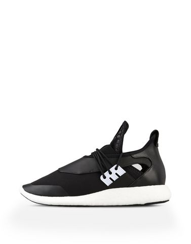 Y-3 ELLE RUN SHOES woman Y-3 adidas